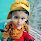 Sidra Abrar's profile photo