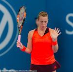 Anastasia Pavlyuchenkova - 2016 Brisbane International -DSC_5961.jpg