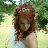 wedding_hairstyles612.JPG