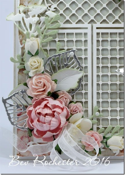 bev-rochester-trellis-window-cutout-woc4