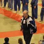 06-05-21 nationale finale 212.jpg