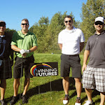 Golf Outing 2014 008.jpg