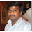 Manjunathan Chandrasekhar's profile photo