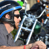 Veterans Edge Poker Run