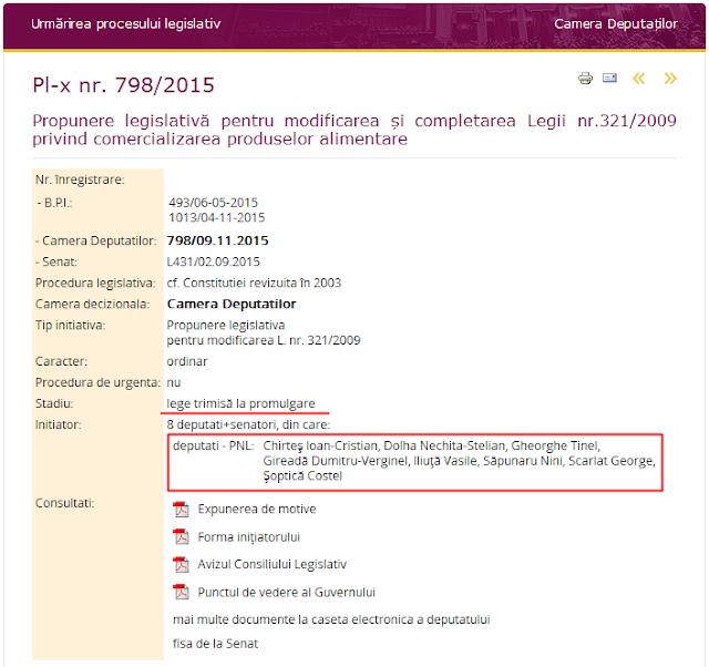 """Așa-zisa """"Lege Donțu"""" nu este a lui Donțu. Cum își face reclamă senatorul PSD cu un proiect inițiat de alți opt parlamentari"""