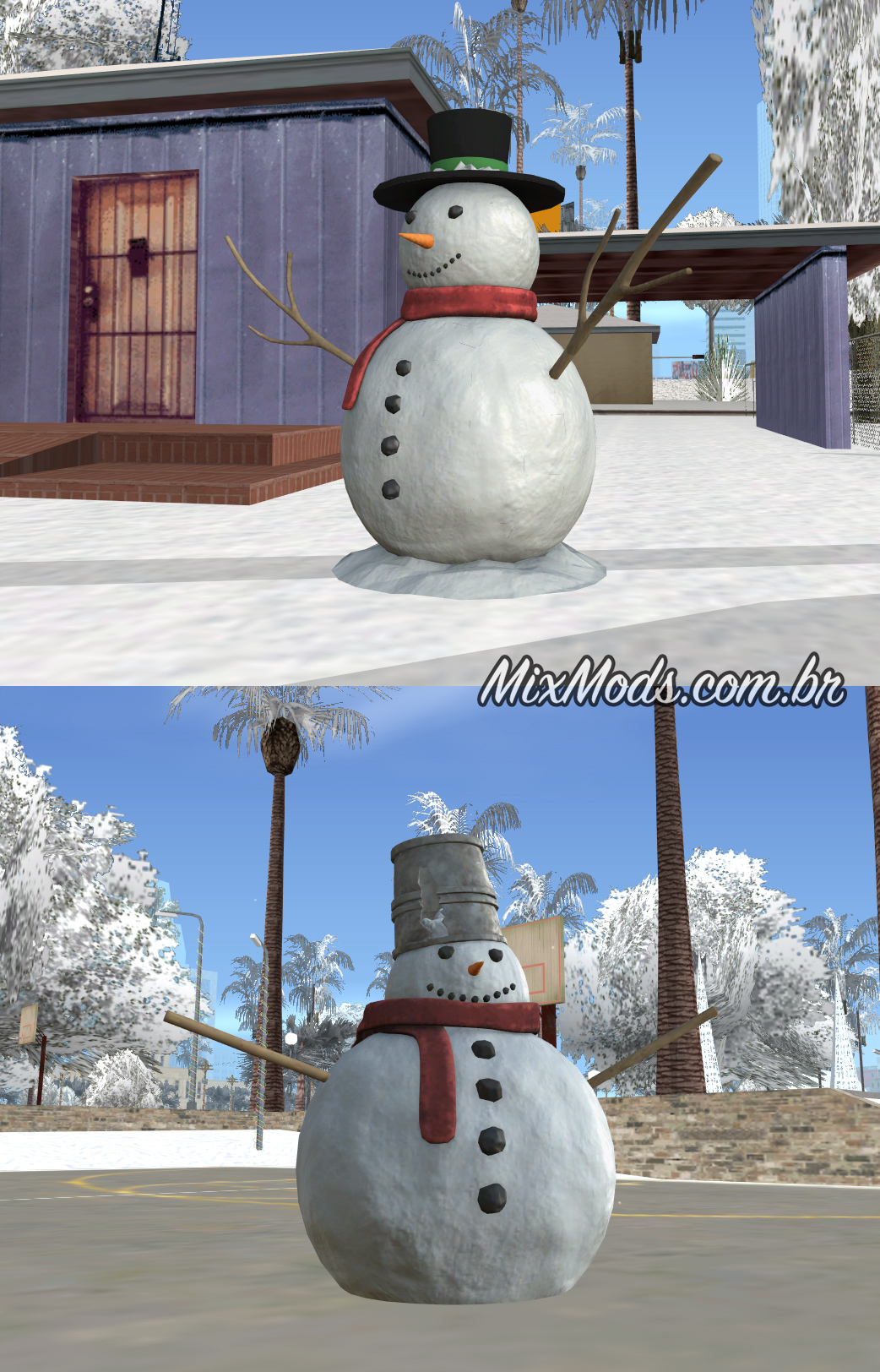 gta-sa-mod-snowman-snowmen-snow-boneco-n