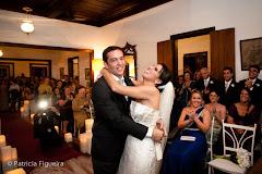 Foto 0969. Marcadores: 20/08/2011, Casamento Monica e Diogo, Rio de Janeiro