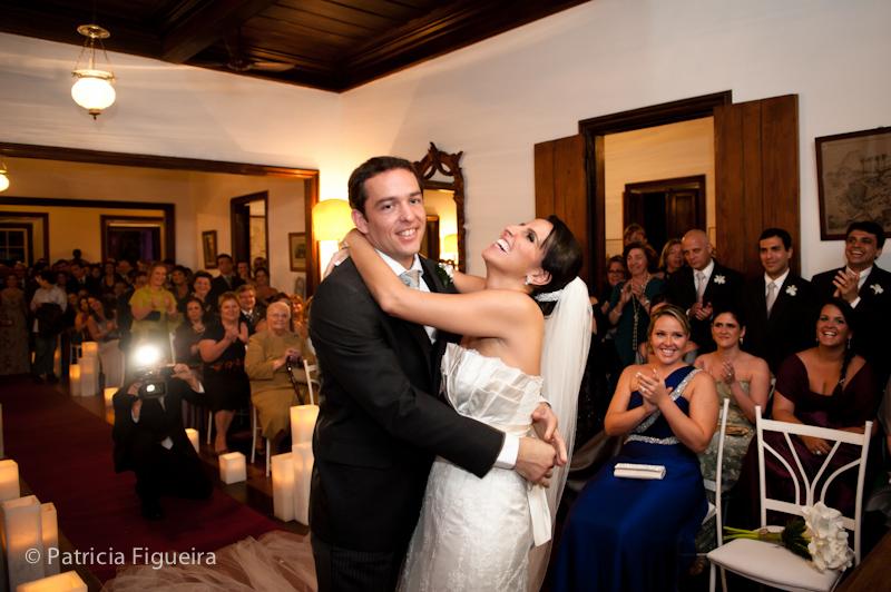 Foto de casamento 0969 de Mônica e Diogo. Marcações: 20/08/2011, Casamento Monica e Diogo, Rio de Janeiro.