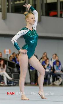 Han Balk Fantastic Gymnastics 2015-8371.jpg