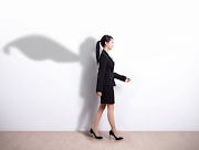 Personal Development Skills and Its Importance for Your Career