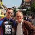 Kleine Friedensfahrt 2011