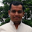 Shrikant Mandlik's profile photo