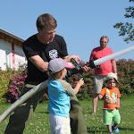 2014-07-19 Ferienspiel (51).JPG