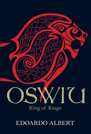 Oswiu King of Kings