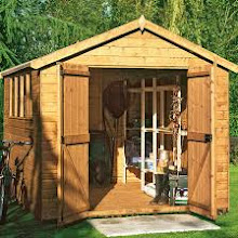 Shed Playhouse Bination Ideas Plans With Easy To Follow Instructions