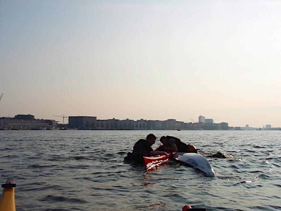 Cursus groot water - P6280029.JPG