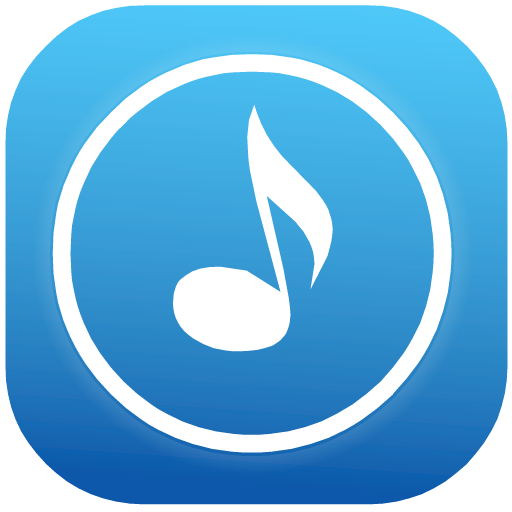 Download MX Player for android Samsung Galaxy Y S