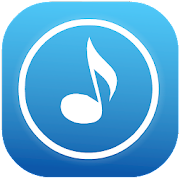 APK App MX Music Player-Free Online && Offline Music Player for BB, BlackBerry