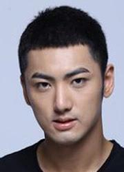 Faye Ting / Teng Fei China Actor