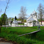 23. Nový kostol v Koločave.JPG