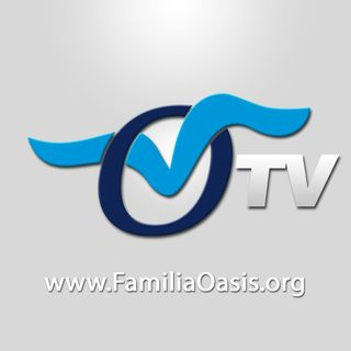 Logo Oasis TV