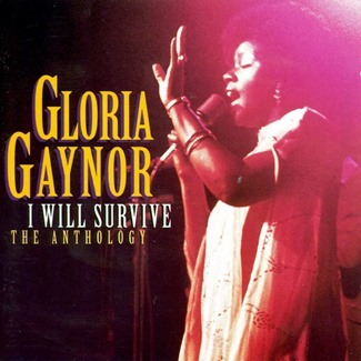 Gloria_Gaynor-I_Will_Survive_The_Anthology-Frontal