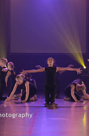 Han Balk Voorster dansdag 2015 avond-4594.jpg