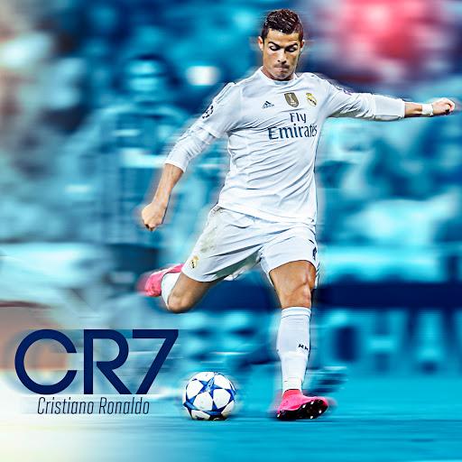 CrisRo7