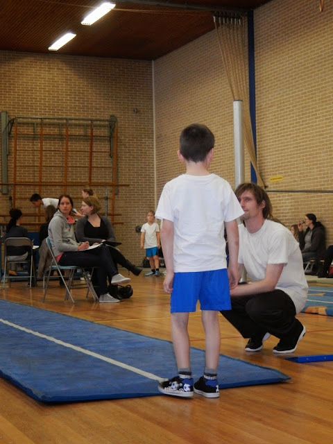 Gymnastiekcompetitie Hengelo 2014 - DSCN3142.JPG