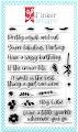 Sassy Girl Stamps