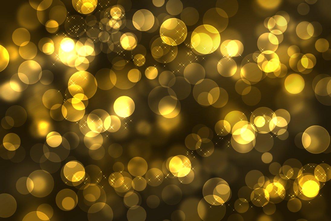 Де знаходиться золото картинки многие стремятся