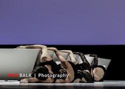 Han Balk Introdans Kerstgala 2015-1396.jpg