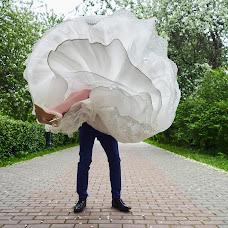 Wedding photographer Evgeniy Sosedkov (sosedkoves). Photo of 29.06.2018