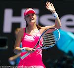 Agnieszka Radwanska - 2016 Australian Open -DSC_8889.jpg