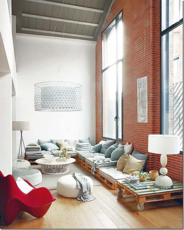 loft-stile-industriale-3