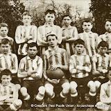 Crescent College Junior Cup Team 1909.jpg