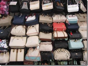 bags-563191_1920