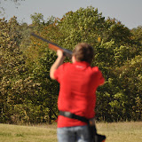 Pulling for Education Trap Shoot 2011 - DSC_0067.JPG
