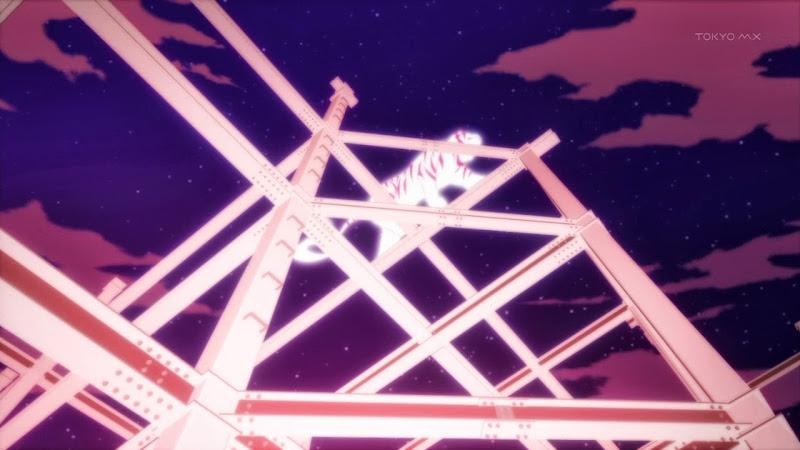 Monogatari Series: Second Season - 05 - msss05_37.jpg