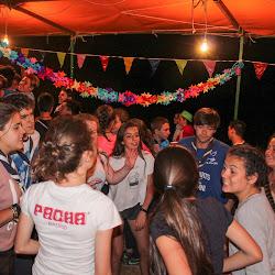 CAMPA VERANO 18-675