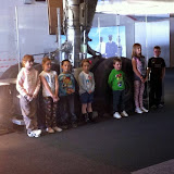 Concorde Event 2014