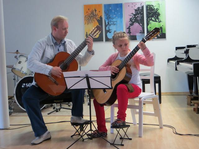 kontsert lasteaedele ja koolidele 2013 - IMG_0305.JPG