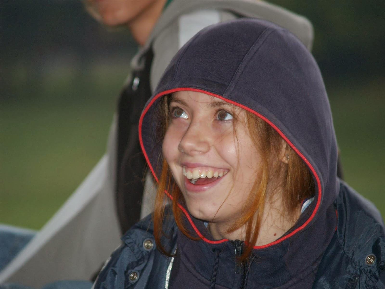 PPiknik in PPrehod, Sviščaki 2006 - P0304012.JPG