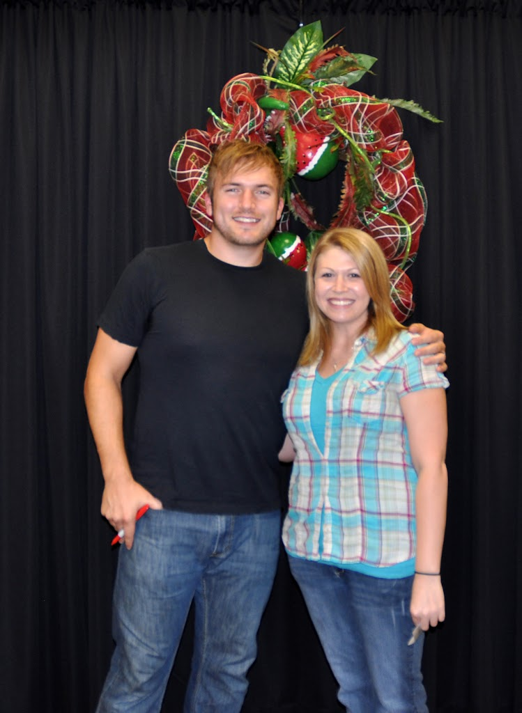Logan Mize Meet & Greet - DSC_0223.JPG