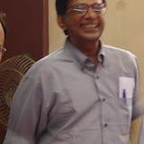K.Krishnakumar