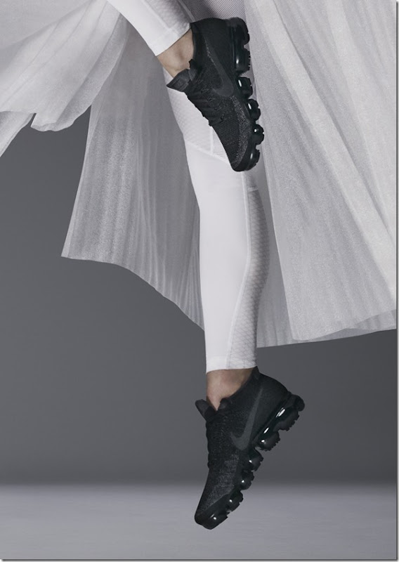 Nike Air VaporMax_Shizhe_He_3
