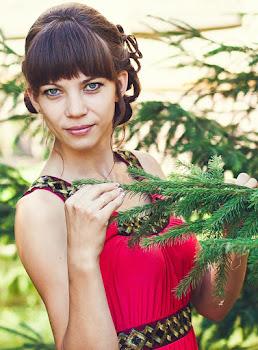 Трошнева Софья Станиславовна