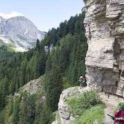 eBike Camp mit Stefan Schlie Murmeltiertrail 11.08.16-3424.jpg