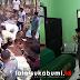 Ayah dan Anak Asal Lahat Tewas di Sukabumi, Jenazah Dimakamkan di Cibadak