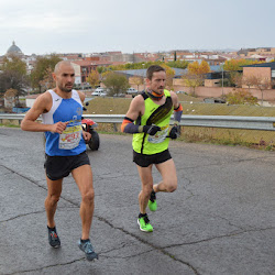 Media Maratón de Miguelturra 2018 (14)